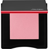 Shiseido - Gesichtsmake-up - Innerglow Cheekpowder