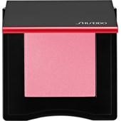 Shiseido - Puder - Innerglow Cheekpowder