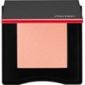 Shiseido - Powder - Innerglow Cheekpowder