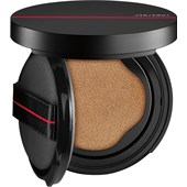 Shiseido - Gezichts make-up - Synchro Skin Self-Refreshing Cushion Compact