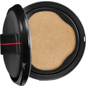 Shiseido - Gezichts make-up - Synchro Skin Self-Refreshing Cushion Compact Refill