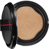 Shiseido - Gesichtsmake-up - Synchro Skin Self-Refreshing Cushion Compact Refill