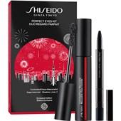 Shiseido - Mascara - Gift Set