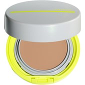 Shiseido - Solmake-up - Sports BB Compact
