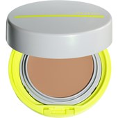 Shiseido - Sonnenmake-up - Sports BB Compact
