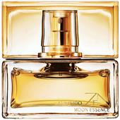 Shiseido - Zen Women - Moon Essence Eau de Parfum Spray Intense