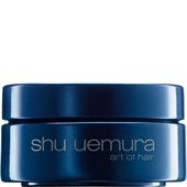 Shu Uemura - Shu Style - Shape Paste Sculpting Putty