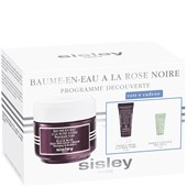 Sisley - Anti-ageing skin care - Set