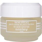 Sisley - Augen und Lippenpflege - Baume Efficace Yeux et Lèvres