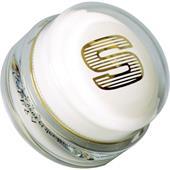 Sisley - Augen und Lippenpflege - Sisleÿa Crème Contour des Yeux et des Lèvres