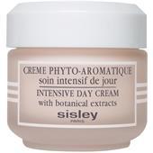 Sisley - Damenpflege - Crème Phyto Aromatique