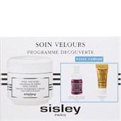 Sisley - Cuidados femininos - Conjunto de oferta