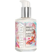 Sisley - Nachtpflege - Limited Edition 2021 Emulsion Ecologique