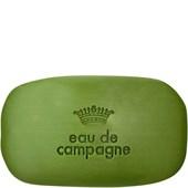 Sisley - Eau de Campagne - Soap