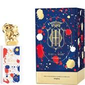 Sisley - Eau du Soir - Dripping Fantasy Eau de Parfum Spray