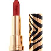 Sisley - Læber - Le Phyto Rouge