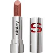 Sisley - Labbra - Phyto Lip Shine