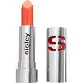 Sisley - Usta - Phyto Lip Shine