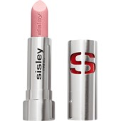 Sisley - Læber - Phyto Lip Shine