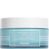 Sisley - Reinigung - Triple-Oil Balm Make-Up Remover & Cleanser