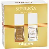 Sisley - Sonnenpflege - Sunleÿa Sun Care Kit