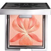 Sisley - Complexion - L'Orchidée Corail Highlighter Blush
