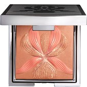 Sisley - Teint - L'Orchidée Highlighter Blush