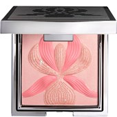 Sisley - Teint - L'Orchidée Rose Highlighter Blush