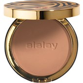 Sisley - Carnagione - Phyto-Poudre Compacte