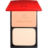 Sisley - Cera - Phyto Teint Eclat Compact