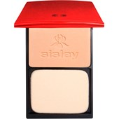 Sisley - Teint - Phyto Teint Eclat Compact