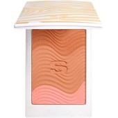 Sisley - Complexion - Phyto-Touche Poudre Eclat Soleil
