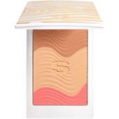Sisley - Teint - Phyto-Touche Poudre Eclat Soleil