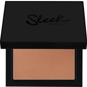 Sleek - Bronzer & Blush - Face Form Bronzer