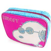 Snoopy - Accessories - Kosmetikpung