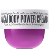 Sol de Janeiro - Body care - Acai Body Power Cream