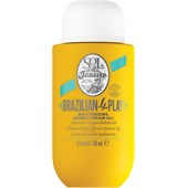 Sol de Janeiro - Body care - Brazilian 4 Play  Moisturizing Shower Cream-Gel
