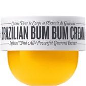 Sol de Janeiro - Körperpflege - Brazilian Bum Bum Cream