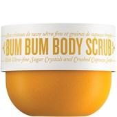Sol de Janeiro - Body care - Bum Bum Body Scrub