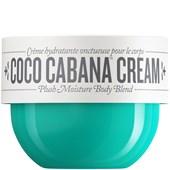 Sol de Janeiro - Body care - Coco Cabana Cream