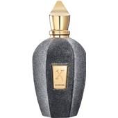 Sospiro - Ouverture - Eau de Parfum Spray