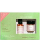 Spilanthox - Facial care - Gift Set