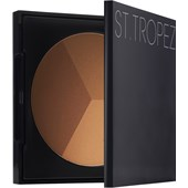 St.Tropez - Instant Tan - 3-in-1 Bronzing Powder