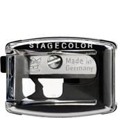 Stagecolor - Accessories - Afia-lápis