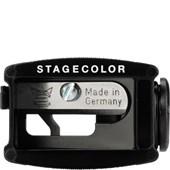 Stagecolor - Accessories - Afia-lápis XL
