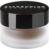 Stagecolor - Augen - Gel Eyeliner