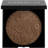 Stagecolor - Complexion - Deluxe Bronzing Powder