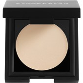 Stagecolor - Tez - Natural Touch Cream Concealer