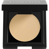Stagecolor - Complexion - Natural Touch Cream Concealer