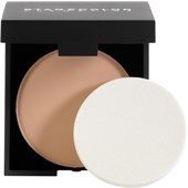 Stagecolor - Complexion - Silk Powder Make-up
